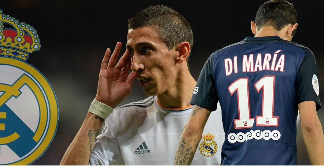 Real Madrid temporada 2016/17, fichajes, rumores, bajas... - Página 23 Dimaria_O