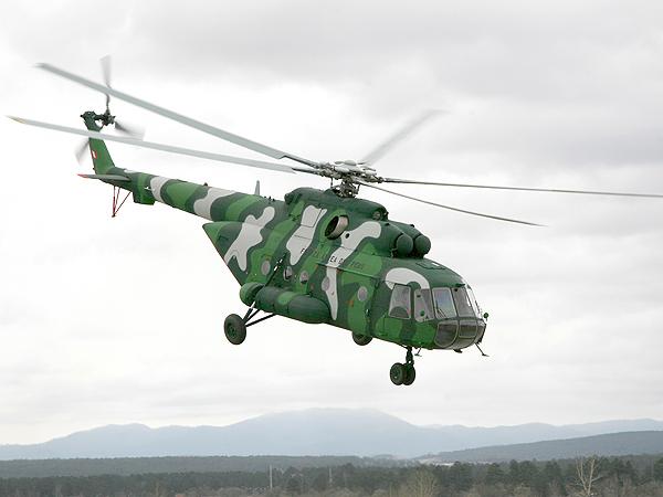 MI-17 FAP 125318_1