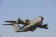 l'A400M ou ATF A400m_article_demi_colonne