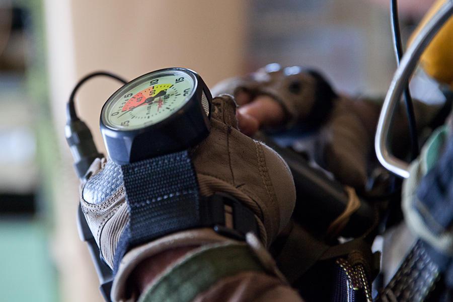 Forces spéciales : Trépel, spécialistes de l'assaut Trepel-2