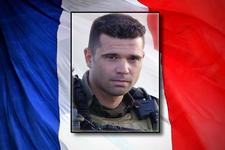 LE sergent chef Harold Vormezeele (  GCP ) du 2 REP  tués au mali  - Page 3 Adjudant-vormezeele_article_demi_colonne