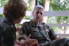 Ces militaires qui deviennent ambassadeurs General-emmanuel-beth_article_demi_colonne