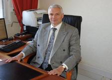 LOGICIEL LOUVOIS Jacques-feytis_article_demi_colonne