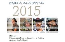 [Vidéo] Le zapping de la Défense (janv-sept 2014) Projet-de-loi-de-finances-2015_article_demi_colonne