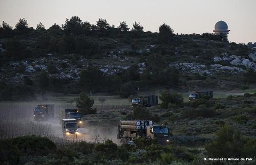 Le Mamba se déploie en pays cathare Convoi-section-samp_article_pleine_colonne