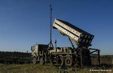 Le Mamba se déploie en pays cathare Samp-module-de-lancement-terrestre_article_demi_colonne