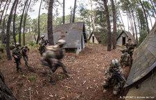Forces spéciales air: une première en Corse pour le stage Bélouga Progression-de-commandos-du-cpa-10-durant-le-stage-belouga_article_demi_colonne