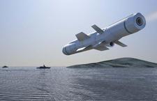 Le missile anti-navire léger : un atout de poids pour la marine Anl_article_demi_colonne