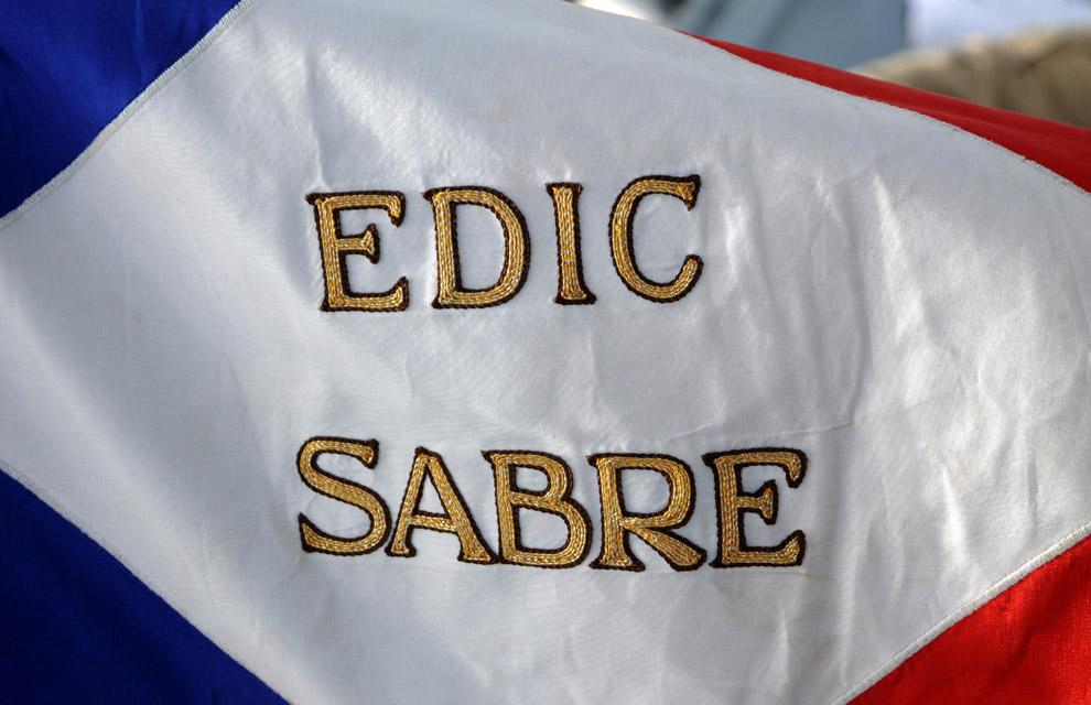 Armée Sénégalaise - Page 2 Cession-de-l-edic-sabre-a-la-marine-nationale-senegalaise-1