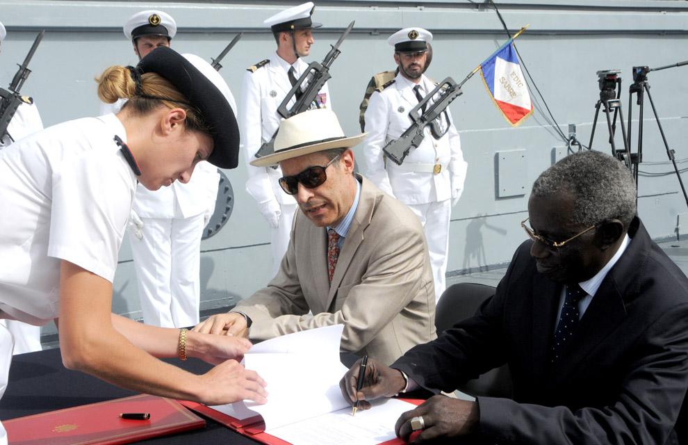 Armée Sénégalaise - Page 2 Cession-de-l-edic-sabre-a-la-marine-nationale-senegalaise-5
