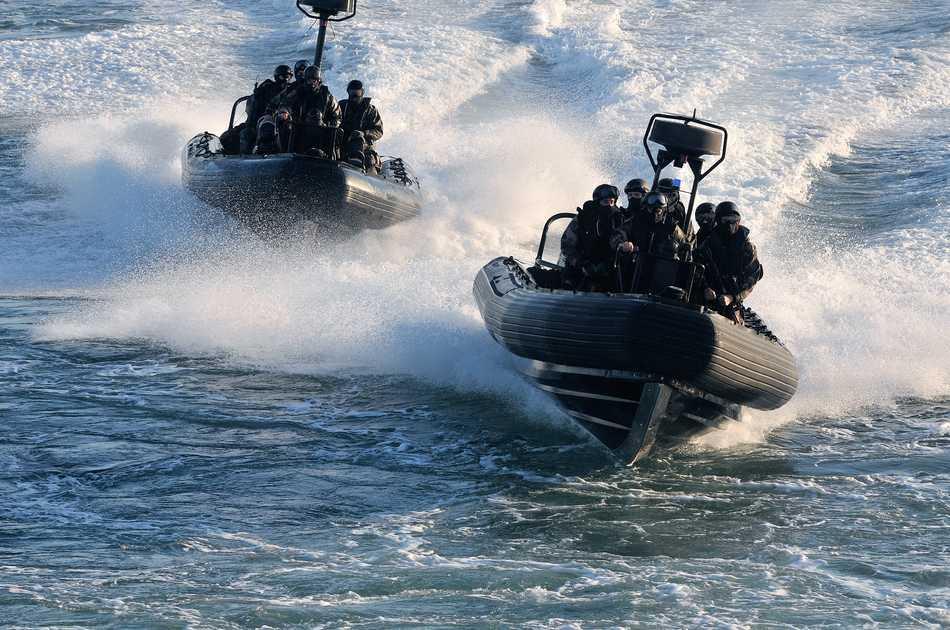 marine et aéronavale Premier-maitre-vincent-g