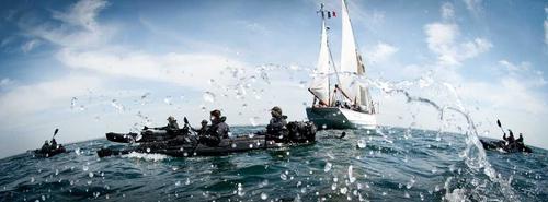sortie du 1000ème nageur de combat : Raid historique 2014msmd064_001_044_lisa-bessodes_article_pleine_colonne