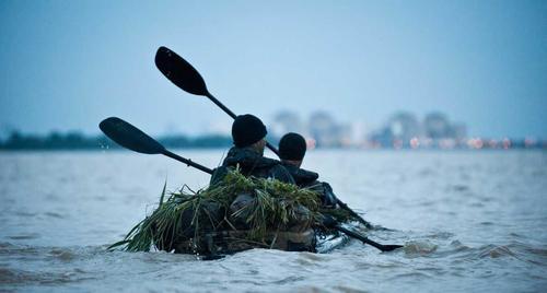 sortie du 1000ème nageur de combat : Raid historique 2014msmd064_002_083_lisa-bessodes_article_pleine_colonne