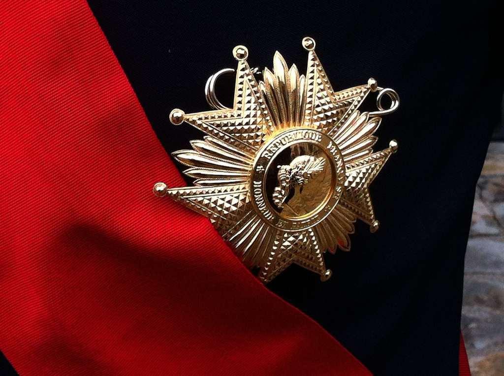 Des marins décorés, distingués et récompensés Vae-chaline-3_1024