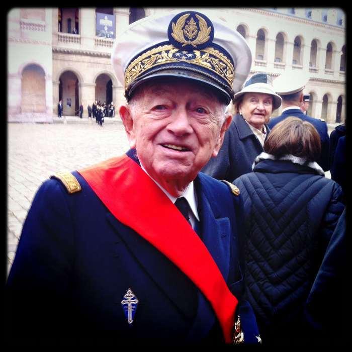 Des marins décorés, distingués et récompensés Vae-chaline-4