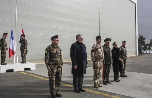 Afghanistan : dissolution du détachement air de Douchanbé Img_1239_article_pleine_colonne