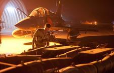 Lancement de l'opération Barkhane 130109_tchad_operation_shikra_opjanvier_01_0019_article_demi_colonne