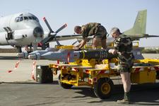 Lancement de l'opération Barkhane 2013mtln007_010_230_article_demi_colonne