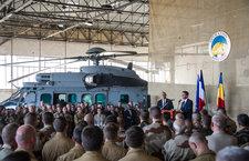 Opération Barkhane : visite de M. Manuel Valls, Premier Ministre Dsc_4771_article_demi_colonne