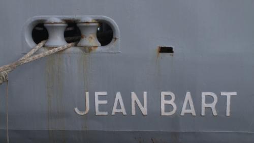 JEAN BART (FRÉGATE) - Page 3 Vlcsnap-2014-10-07-16h22m46s149_article_pleine_colonne