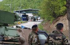 Les forces françaises au Kosovo Kosovo-le-battle-group-nord-assure-la-liberte-de-circulation-dans-sa-zone-de-responsabilite_article_demi_colonne