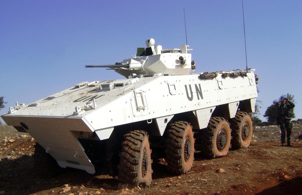 Liban Patrouille-du-gtia-en-vbci-1
