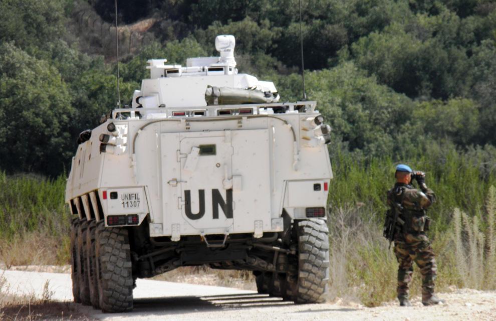 Liban Patrouille-du-gtia-en-vbci-2