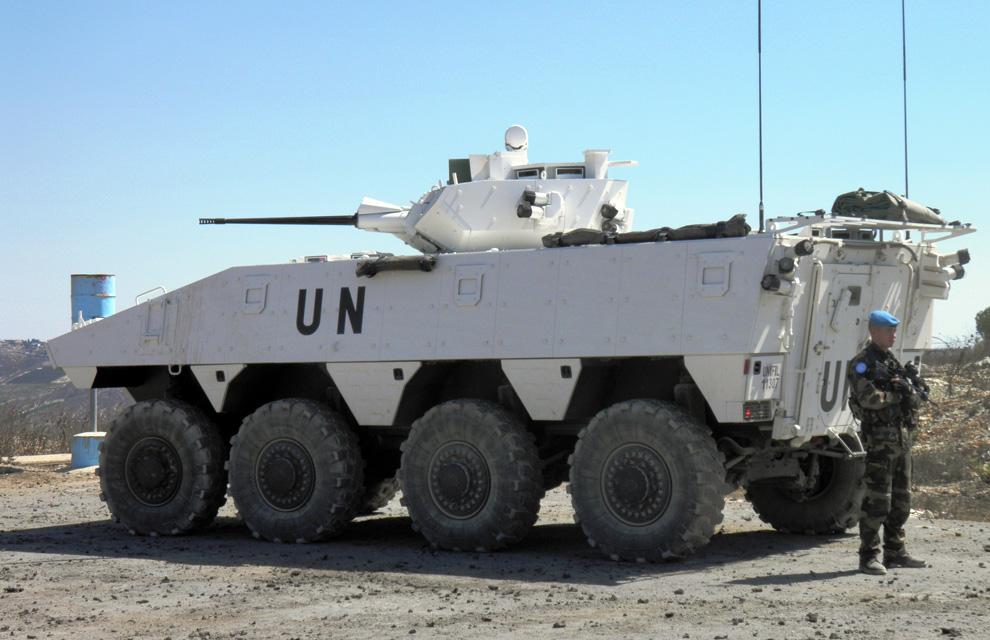 Liban Patrouille-du-gtia-en-vbci-3