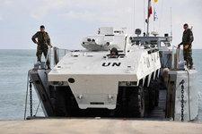Les VBCI au Liban Arrivee-du-vbci-8_article_demi_colonne