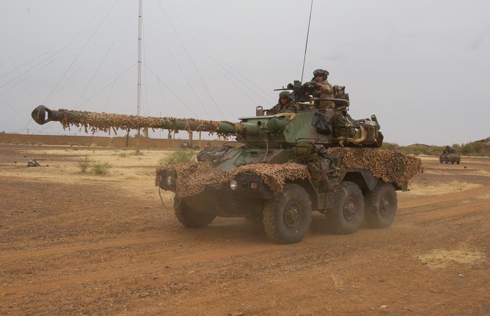 armée de terre Point-de-situation-du-27-janvier-2013-du-26-janvier-a-12h-au-27-janvier-a-18h