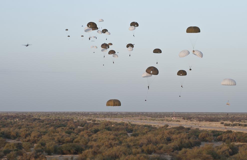 armée de terre Operation-serval-point-de-situation-du-29-janvier-2013