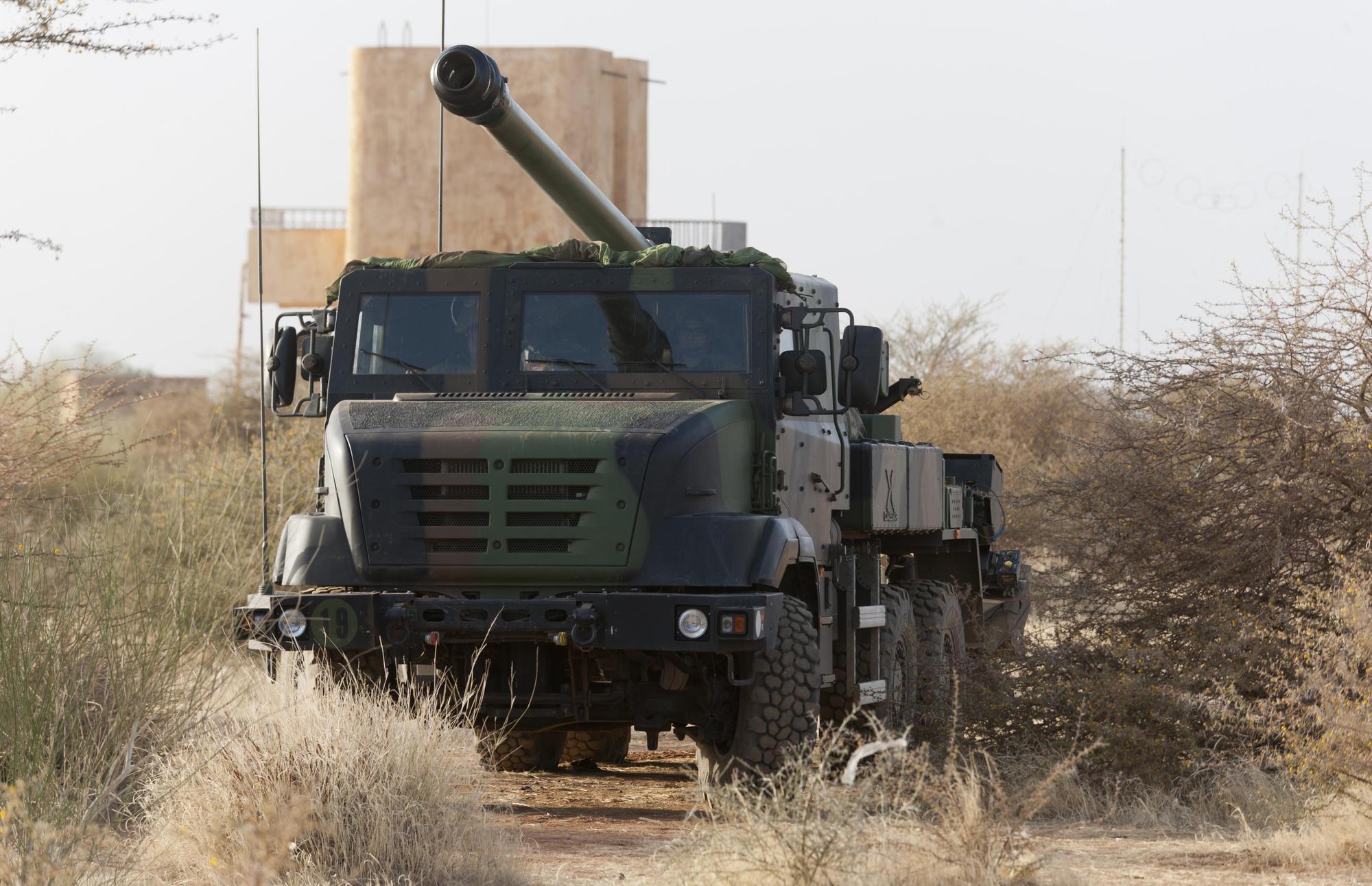 l'artillerie Sgtia-1-rima-2
