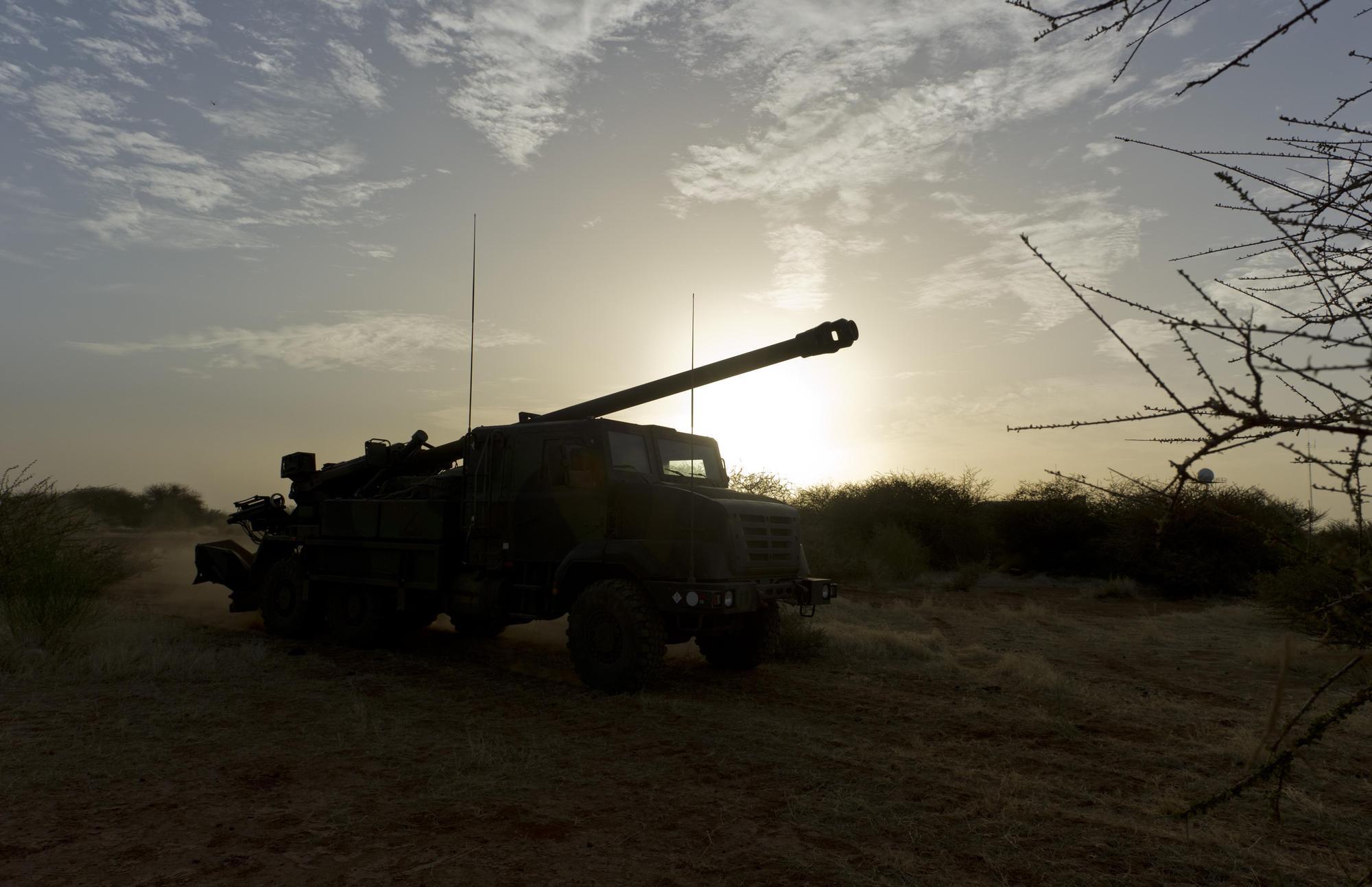 l'artillerie Sgtia-1-rima-4