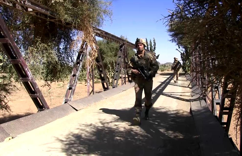 armée de terre Operation-serval-pt-situ-du-21-fevrier-2013-5