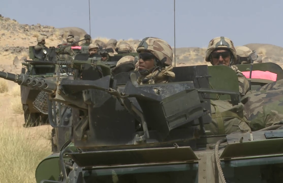 armée de terre Operation-serval-pt-situ-du-21-fevrier-2013-6