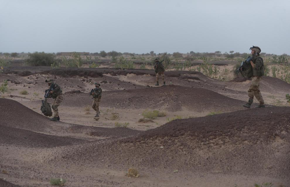armée de terre Operation-serval-pt-situ-du-21-fevrier-2013