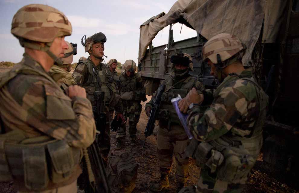 armée de terre - Page 2 Point-de-situation-du-29-mars-1