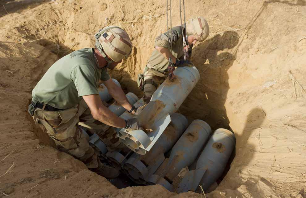 armée de terre - Page 2 Point-de-situation-du-4-au-11-avril-2013-3