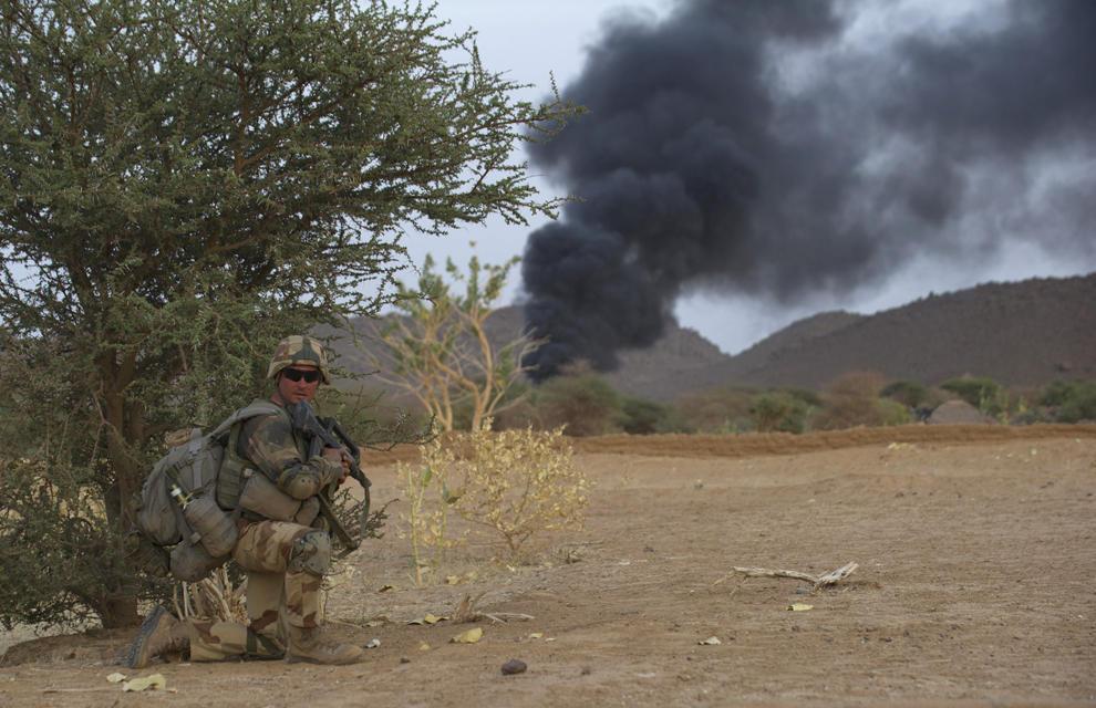 armée de terre - Page 2 Operations-du-28-fevrier-au-4-mars-1