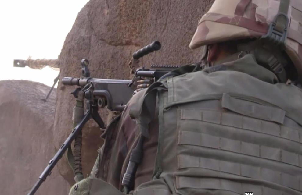 armée de terre - Page 2 Operations-du-28-fevrier-au-4-mars-2