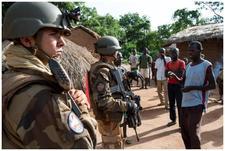 Sangaris : point de situation du 3 juillet Image3_article_demi_colonne
