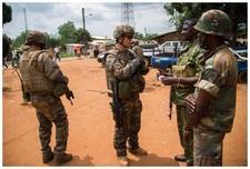 Sangaris : point de situation du 3 juillet Image4_article_demi_colonne