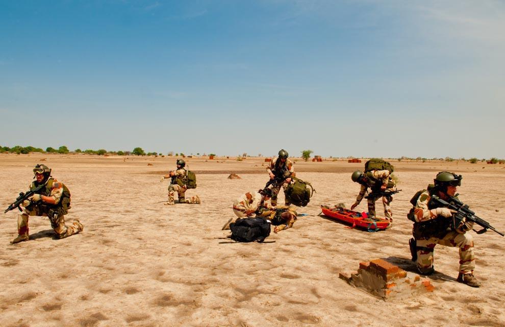 armée de terre Exercice-de-sauvetage-interarmees-5