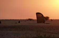 Tchad : formation des militaires tchadiens au parachutisme Formation-des-militaires-tchadiens-au-parachutisme-6_article_demi_colonne