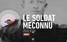 """""""Le Soldat méconnu"""" Le-soldat-meconnu_article_demi_colonne"""