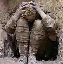 14 octobre sur France 3 : diffusion de deux documentaires inédits sur la Grande Guerre Quand-la-grande-guerre-rend-fou