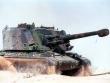 Vehicules , arme de l'Artillerie Credits-sirpa-terre_vignette_actu