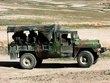 VEHICULES ARMEE DE TERRE Vehicule-leger-de-reconnaissance-et-d-appui_vignette_actu