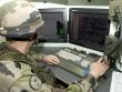 Vehicules , arme de l'Artillerie Poste-de-controle-du-radar-cobra-du-1er-ra-de-belfort_vignette_actu