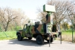 Vehicules , arme de l'Artillerie Le-systeme-martha_vignette_actu